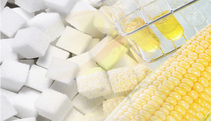 Corny Problem for EU Sugar Producers