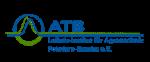ATB Potsdam