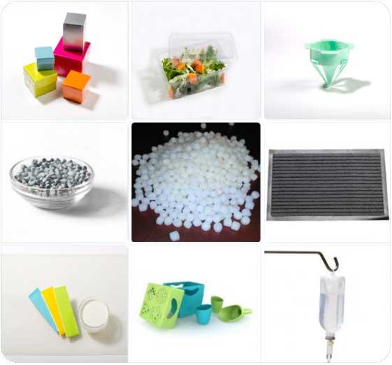 bioplastic-products