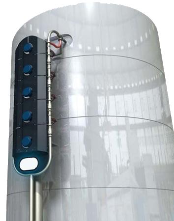 pdx-install-tank