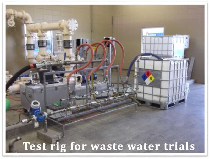 test-rig-waste