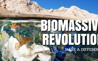 Biomassive Revolution